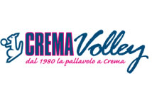 cremavolley